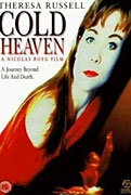 TV program: Studené štěstí (Cold Heaven)