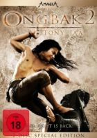 TV program: Ong bak 2
