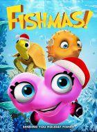 Fishmas!