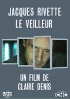 TV program: Jacques Rivette - Le veilleur