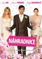 TV program: Náhradnice (The Decoy Bride)