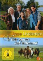 TV program: Inga Lindström: Divocí koně (Inga Lindström - Wilde Pferde auf Hillesund)