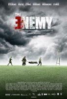 TV program: Nepřítel (Neprijatelj)