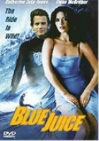 TV program: Blue Juice