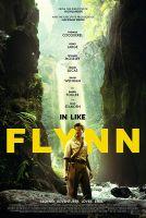 Dobrodruh Flynn (In Like Flynn)