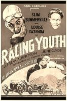 Racing Youth