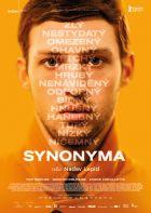 Synonyma (Synonymes)