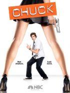 TV program: Chuck
