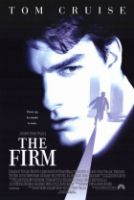 TV program: Firma (The Firm)