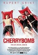 TV program: Cherrybomb