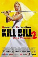 TV program: Kill Bill 2 (Kill Bill: Volume 2)