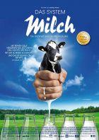 Mléčný komplex (Das Milch System)