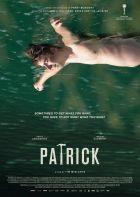 Patrick (De Patrick)