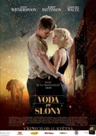 TV program: Voda pro slony (Water for Elephants)