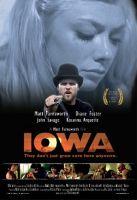 TV program: Iowa