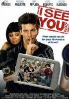 TV program: Já-tě-vidím.com (I-See-You.Com)