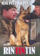 TV program: Rin Tin Tin (Finding Rin Tin Tin)
