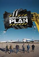 TV program: Demoliční plán (Wrecking Plan)