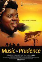 TV program: Prudencina hudba (Music by Prudence)
