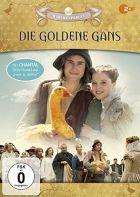 TV program: O zlaté huse (Die goldene Gans)