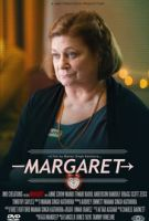 TV program: Margaret