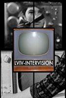 Lvovská intervize (Interbachennya-Lʹviv)