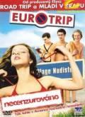 TV program: EuroTrip