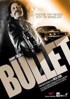 TV program: Bullet