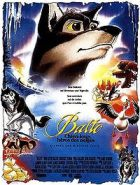 TV program: Balto