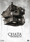 TV program: Chata v horách (The Cabin in the Woods)