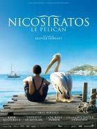 TV program: Pelikán Nicostratos (Nicostratos le pélican)