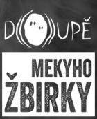 TV program: Doupě Mekyho Žbirky