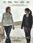 TV program: Láska z fjordu: Dům na pláži (Liebe am Fjord: Die Frau am Strand)