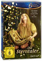 TV program: Hvězdné tolary (Sechs auf einen Streich - Sterntaler)