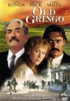 Přistěhovalec (Old Gringo)