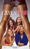 TV program: Girls Trip