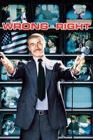 TV program: Špatné je dobré (Wrong Is Right)