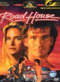 TV program: Hrozba smrti (Road House)