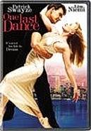 TV program: Poslední tanec (One Last Dance)
