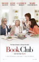 Dámský klub (Book Club)