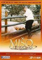 TV program: Mišo