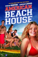 TV program: Mejdan v Malibu (American Beach House)