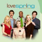 TV program: Lovespring International