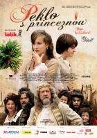 TV program: Peklo s princeznou