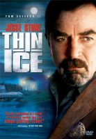 TV program: Jesse Stone: Tenký led (Jesse Stone: Thin Ice)