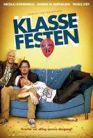 TV program: Třídní sraz (Klassefesten)