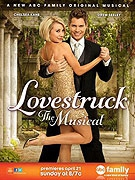 TV program: Lovestruck: The Musical