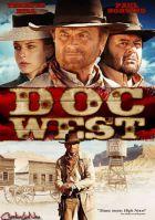 TV program: Nejlepší vyhrává (Doc West)