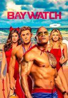 Pobřežní hlídka (Baywatch)