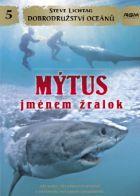 TV program: Mýtus jménem žralok